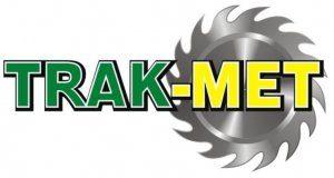TRAK-MET