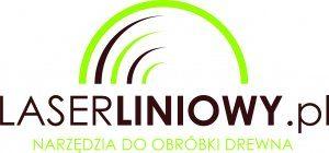 laserliniowy.pl