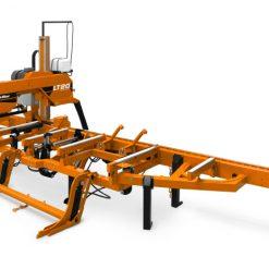 Trak taśmowy Wood-Mizer LT20