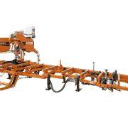 Trak taśmowy Wood-Mizer LT70