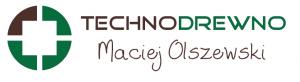 Technodrewno Maciej Olszewski