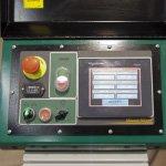 Wielogłowicowa rozrzynarka pozioma Wood-Mizer HR500