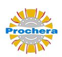P.P.U.H. Dariusz Prochera