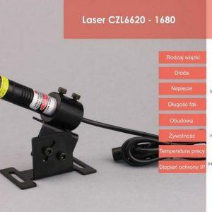 katalog_laserline 02 aktualny-2