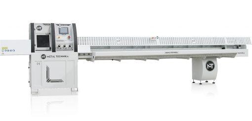 Optymalizerka Metal-Technika OWD-1500