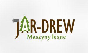 Jar-Drew Jarosław Urban