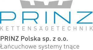 PRINZ Polska sp. z o.o.