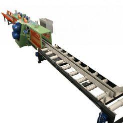 Trak tarczowy Brodpol TT5/500/320G