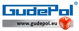 GUDEPOL