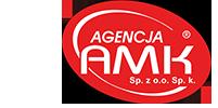 AGENCJA AMK SP. Z O.O. SP. K.
