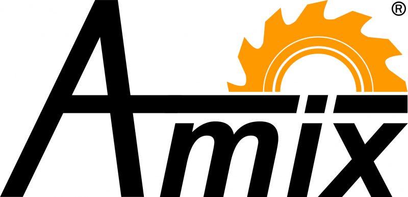 P.H.U. AMIX