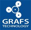 GRAFS Technology