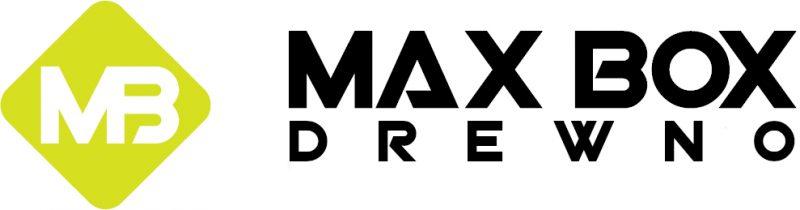MAX-BOX <br /></noscript></noscript><img class=